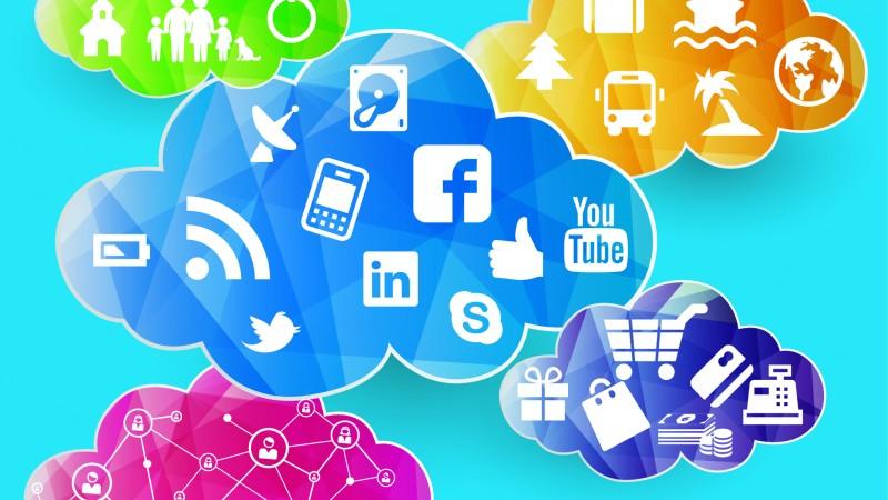Media Fact Book 2015 – Piata de media, din nou in crestere