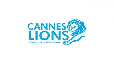 Al doilea calup de shortlist-uri la Cannes Lions 2015: Creative Effectiveness, Media, PR si Outdoor
