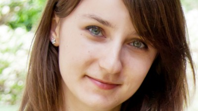 [Publicitatea pe bloguri] Elena Ploesteanu (BDR Associates): Cautam sa avem in comun publicul caruia ne adresam