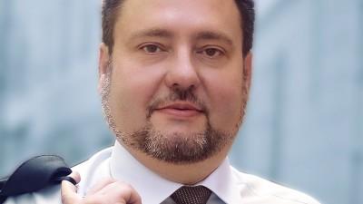 [Brand romanesc] Erhard Lorenz (Apemin Zizin): Comunicarea ZIZIN e centrata in jurul produsului in sine. Vorbim de o apa minerala plata echilibrata, cu un pH neutru, care poate fi bauta de toata familia, in fiecare zi