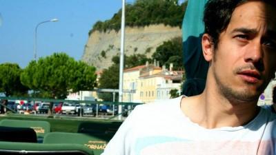 [Self-help in publicitate] Eugen Suman: Daca tot te duci la Cannes, ia-l si pe clientul ala care pare sa nu inteleaga prea multe. Dupa workshop-urile si seminarile de-acolo, se intoarce alt om