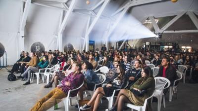 Astazi incep inscrierile pentru Filmul de Piatra 2015, festival de film dedicat exclusiv autorilor din Romania si Republica Moldova