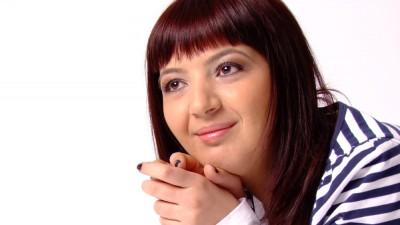 [Publicitatea pe bloguri] Ionela Buta (MRM Worldwide Romania): Noi mizam in primul rand pe partea de content generata de blogger, insa relevant este si traficul acestuia