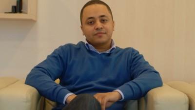 Justin Kadima: Consider ca Ghidul este un prim semn de normalitate intr-o industrie de altfel lipsita de reglementari, recomandari general acceptate sau, in ultimul timp, de bun simt
