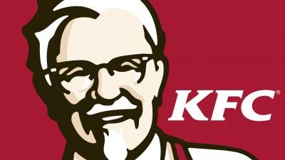 KFC cauta viitoarele generatii de lideri