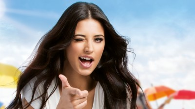 """Antonia si Lipton Ice Tea dau tonul sezonului estival, prin noua campanie """"Mi-e vara"""""""
