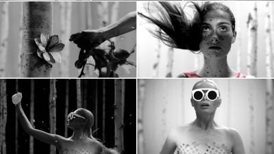 Moda ca o prada: Vanatori, fashion victims si efecte speciale