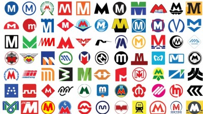 """In cate feluri poti sa scrii """"M""""?"""