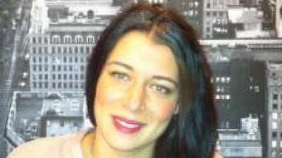 [Publicitatea pe bloguri] Mihaela Nachi (V8 Interactive): Trafic mare nu inseamna neaparat calitate si, cu siguranta, nu reprezinta o garantie a audientei