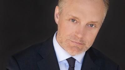 Neal Davies: EFFIE asigura un forum in care industria se poate reuni pentru a trimite un semnal clar in legatura cu ce inseamna eficienta si ce nu