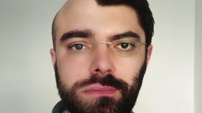 """[Publicitatea pe blog] Daniel Amzar si Radu Bucur (Free Communication): Avantajul major este plasarea """"reclamei"""" intr-un context uman"""