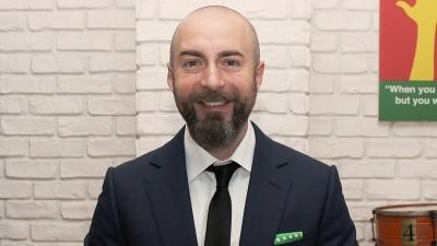 Razvan Capanescu: In sfarsit, clientul va putea arata cat de bine stie ce face, alegandu-si partenerii intr-un mod decent si demn, onorant pentru toata lumea, si nu pescuind cu dinamita