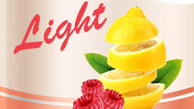 Redd's lanseaza prima bere light din Romania: Redd's Light