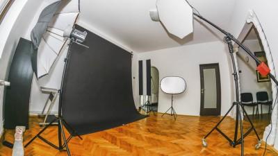 De la print digital la Insight Photo Studio, cu lansarea unei galerii online pe drum