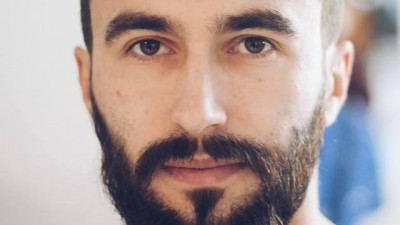 [Bloggerii si publicitatea] Toma Nicolau raspunde pentru Radio Erevan