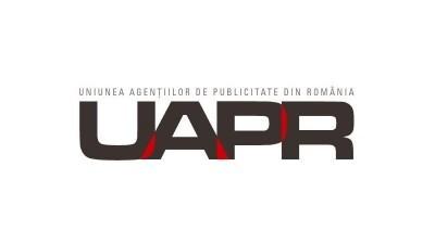 UAPR lanseaza Ghidul de Pitch in publicitate – recomandari pentrulicitatii transparente si eficiente