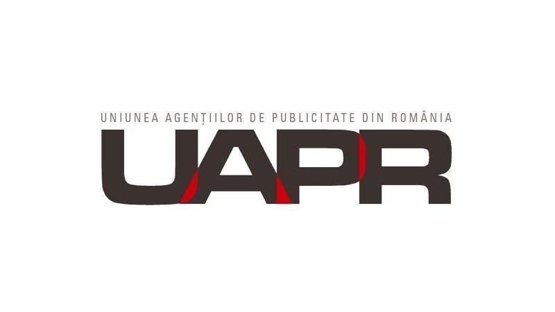UAPR saluta adoptarea OUG 25/2013 cu amendamentele sustinute de industria de publicitate