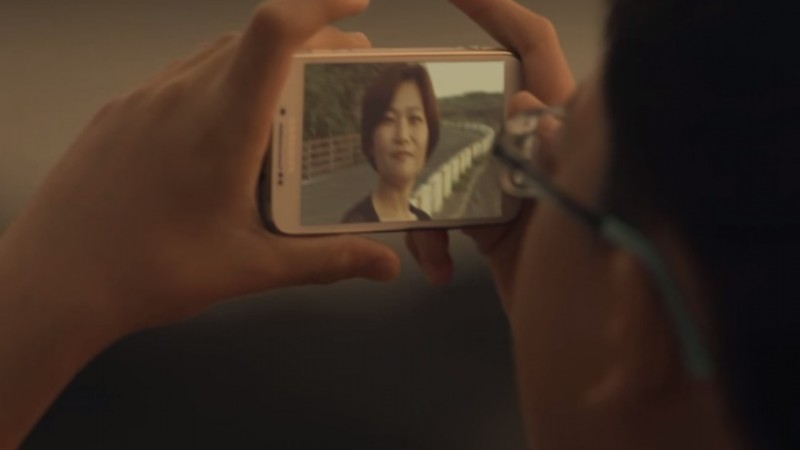 Samsung Electronics a castigat 27 de premii la Cannes Lions