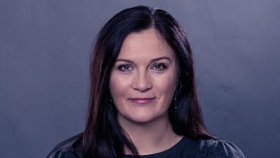 Mona Opran face parte din juriul Euro Effies 2015