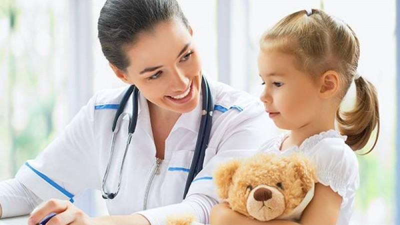 Peste 70.000 de servicii medicale accesate cu cardul national de sanatate in Reteaua Regina Maria