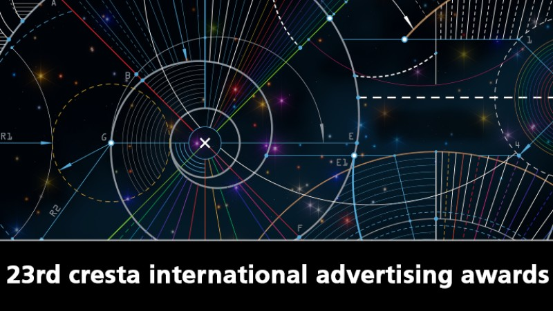 Geometry Global si McCann se afla pe shortlist-urile Cresta Awards 2015