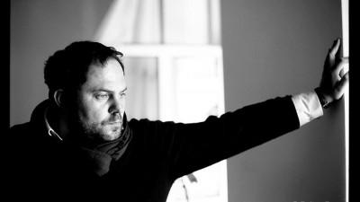 Dan Draghicescu: As spune ca un regizor de film aloca mai mult timp unui spot decit un regizor care face numai publicitate