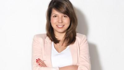 Andra Vasilache (FashionDays): In prezent, 40% dintre comenzi sunt realizate de pe mobil de catre clienti, care au la dispozitie aplicatii dedicate in acest sens