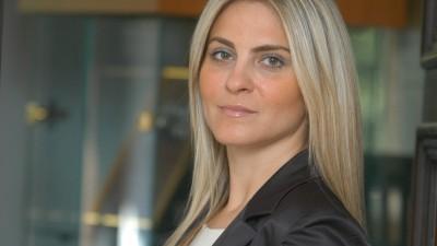 Andreea Mihai (Carrefour Romania): In online, frecventa de cumparare este mai scazuta, cosul mediu mult mai mare, brandurile sunt mai cautate, sensibilitatea la pret mai scazuta