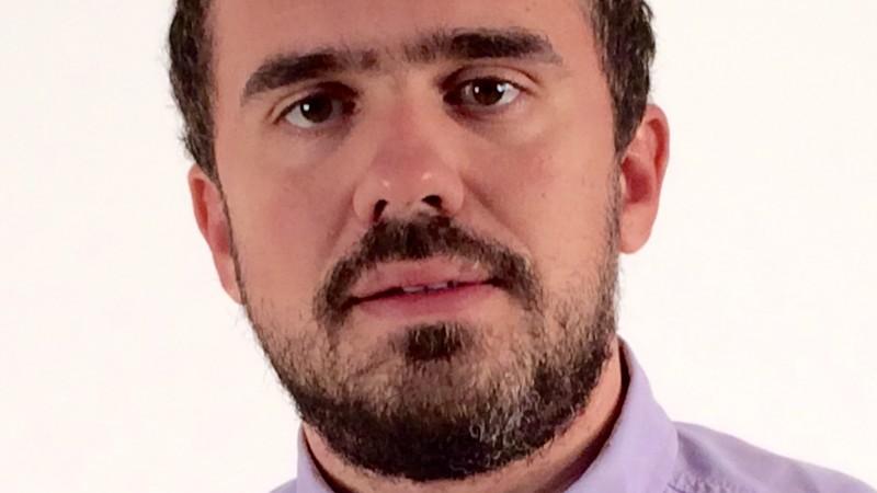 Andrei Dumitrascu (Lay's Romania): Avem un public tanar, iar noile chipsuri Lay's MAXX Deep Ridged au fost ocazia sa incercam mai mult decat o activare obisnuita. Am vrut sa sa comunicam cu ei la un nou nivel
