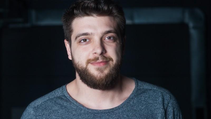 "Lowe are un nou Director de Strategie. Bogdan Ionita: ""Cred in perspectivism si in tehnica pasilor marunti"""