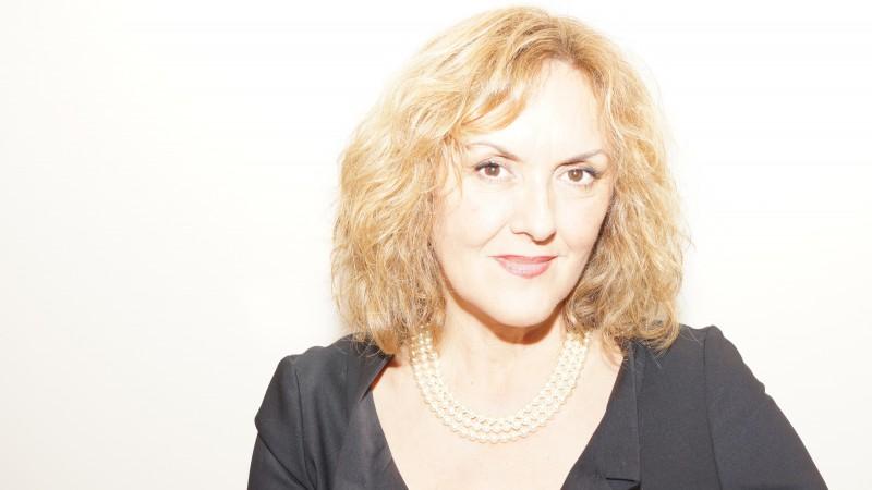[CSR in Romania] Catalina Rousseau (BDR Associates): Absenta comunicarii, mai ales in cazul unor proiecte valoroase, priveaza societatea de exemple de responsabilizare care maresc increderea in mediul de afaceri