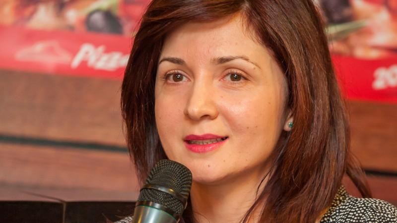 [CSR in Romania] Claudia Porojan (KFC): Educatia si sustinerea tinerilor raman prioritare pentru noi, iar nutritia este un subiect caruia ii acordam o atentie tot mai mare