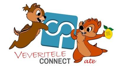 [Drumul spre Gatit: echipele] Avem si cinci Veverite CONNECTate la Cupa Agentiilor la Gatit by Lidl