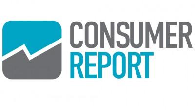 """[Consumer Report] Starcom: Incercand sa ducem mai departe observatiile marketerilor, alaturi de informatiile din Consumer Report, am actionat ca """"human experience company"""""""