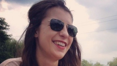Alexandra Iordachescu (Starcom): Coordonez un departament grozav, cu oameni frumosi si destepti care isi doresc sa ducem digitalul la the next stage prin integrarea lui in fiecare plan de comunicare si raportarea impreuna cu mediile traditionale