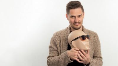 [Self-help in publicitate] Cristian Pantazi: Binele individual ne-a adus la momentul asta de regres. Prea multi Mesia intr-o piata atee ca a noastra