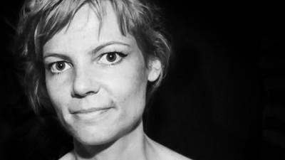 Irina Carbunescu (Leo Burnett Romania): Nu e nimic mai trist si anost decat sa vezi intr-o campanie perspectiva unui adult despre ce e cool pentru un tanar