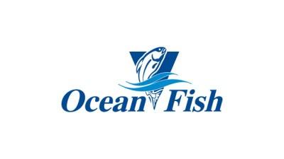 Ocean Fish inoata creativ la Cupa Agentiilor la Gatit by Lidl