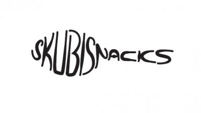 [Drumul spre Gatit: echipele] Jocuri de cuvinte si ingrediente cu sKUBISnacks la Cupa Agentiilor la Gatit by Lidl