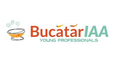 [Drumul spre Gatit: echipele] BucatarIAA vine la Cupa Agentiilor la Gatit by Lidl