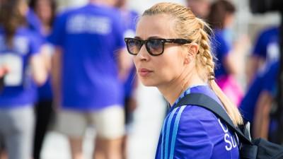 [Branduri care alearga] Iliana Stanculet (OMV Petrom): Obiectivul nostru principal este de a creste numarul de alergatori din randul colegilor nostri