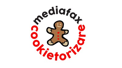 [Drumul spre Gatit: echipele] Mediafax Monitorizare planuieste sa cookitorizeze lumea-ntreaga