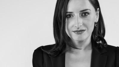 [Client Service 2.0] Mihaela Bourceanu (Geometry Global): Orice account bun trebuie sa fie macar pe jumatate strateg
