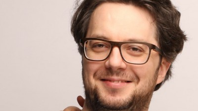 La primul interviu, Mihai Ene si-a pus in dificultate intervievatorul: a cerut un salariu mai mic