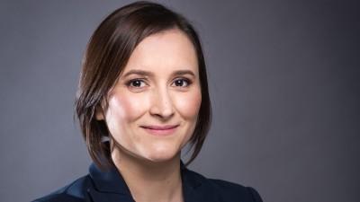 [CSR in Romania] Raluca Teodorescu (Oxygen PR): As vrea sa vad mai multe politici de CSR care sa depaseasca limitele stramte ale unui proiect si sa devina adevarate strategii pe termen lung pentru companii
