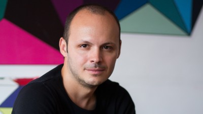 [Client Service 2.0] Gabriel Gavrilescu (Kubis Interactive): Accountii au ceva de dovedit creatiei si invers inainte de a se crea o relatie de durata