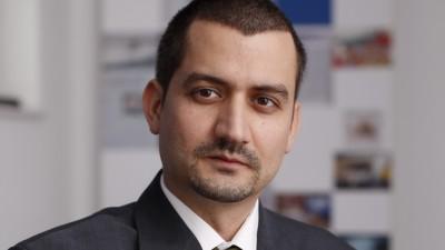 [CSR in Romania] Razvan Nastase (Free Communication): Cand se liciteaza in fiecare an pentru proiecte noi, te intrebi ce impact real exista si ce valoare mai are consecventa unei directii CSR