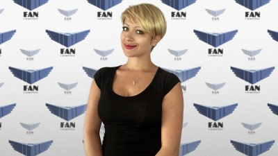 [CSR in Romania] Roxana Magopet (FAN Courier): Ne implicam in numeroase cauze sociale an de an, unele care beneficiaza de expunere in media, altele care se consuma tacit