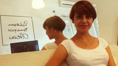 [CSR in Romania] Roxana Firoiu (DBO): Racordarea la trendurile economiei post-capitaliste e vitala pentru industria noastra, iar acest nou fir rosu s-a putut urmari si anul acesta la Cannes Lions