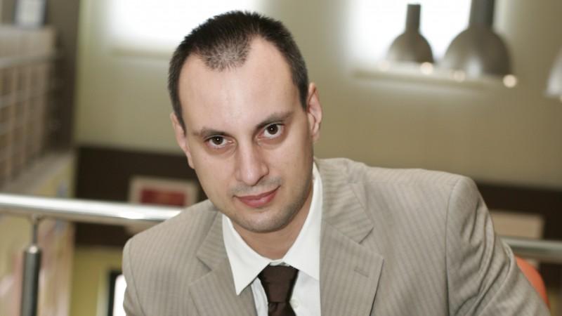 Stefan Teodorescu: Acum ma bucur foarte tare ca m-au respins la interviurile alea pe joburi pe logistica